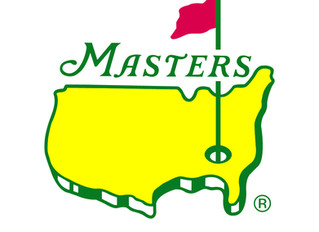 2020 Masters Competition