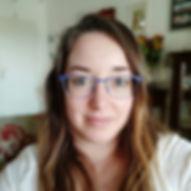 תמונה שלי.jpg