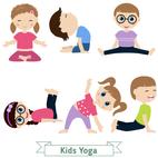 kids-yoga-vector.png
