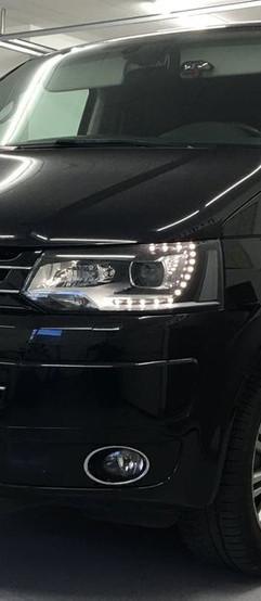 VW T5.2