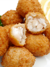SCAMPI.png