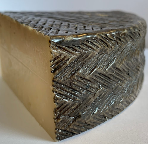 MANCHEGO CHEESE APPROX 450GR