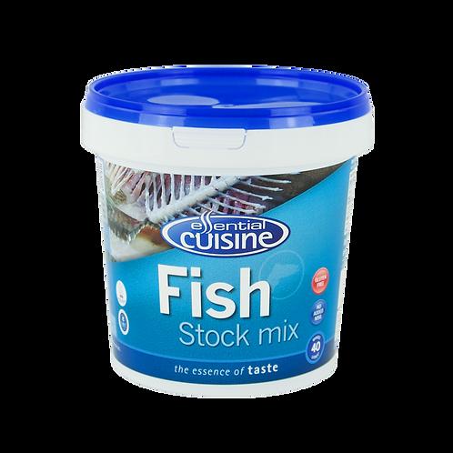 FISH STOCK 700G