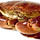 Thumbnail: FRESH CORNISH HANDPICKED WHITE CRAB MEAT