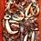 Thumbnail: CORNISH SPIDER CRAB CLAWS, 1KG