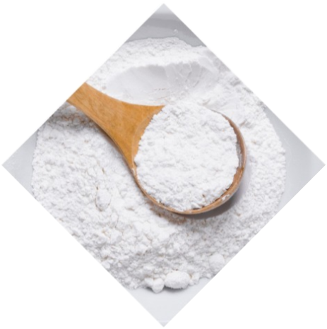 BAKERS WHITE STRONG FLOUR 1KG