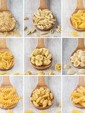 Rice and Pasta.jpg