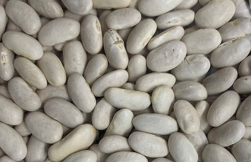 CANNELINI BEANS DRIED 1KG