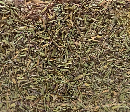 THYME DRIED 250G