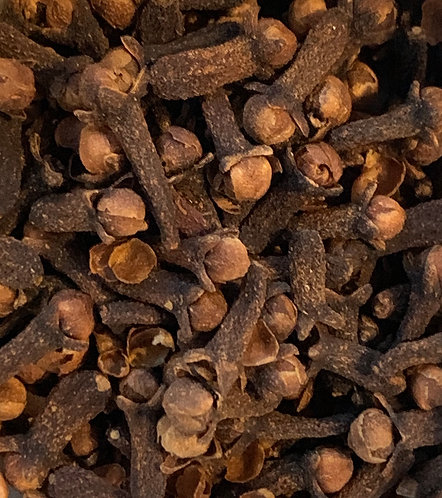 CLOVES WHOLE 200G