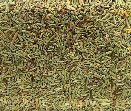 ROSEMARY DRIED 300GR