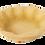 Thumbnail: RAGOUT SHELLS CANAPE CUPS 64 PER TRAY