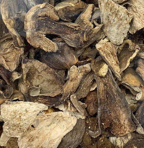 DRIED CEPES DRIED 500G