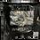 Thumbnail: FROZEN WHITEBAIT 454G