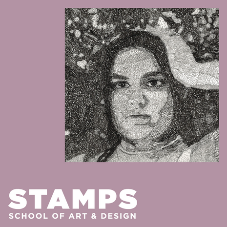 Stamps_Website_Thumbnail.png