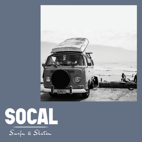 Socal_Website_Thumbnail.png