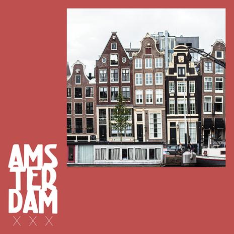 Amsterdam_Website_Thumbnail.png
