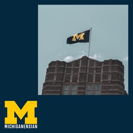 Michiganensian_Website_Thumbnail.png