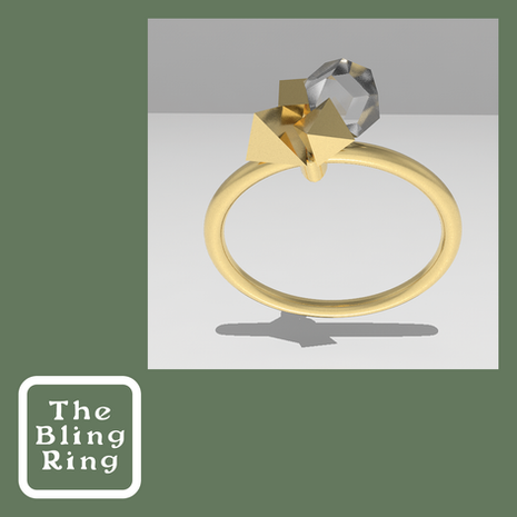 TheRing_Website_Thumbnail.png