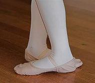 balletfifth.jpg