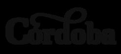 GLOB__BRAND_CORDOBA-BLK.png