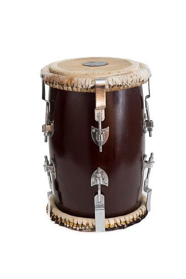 Khaleji Drum (Mirwas)