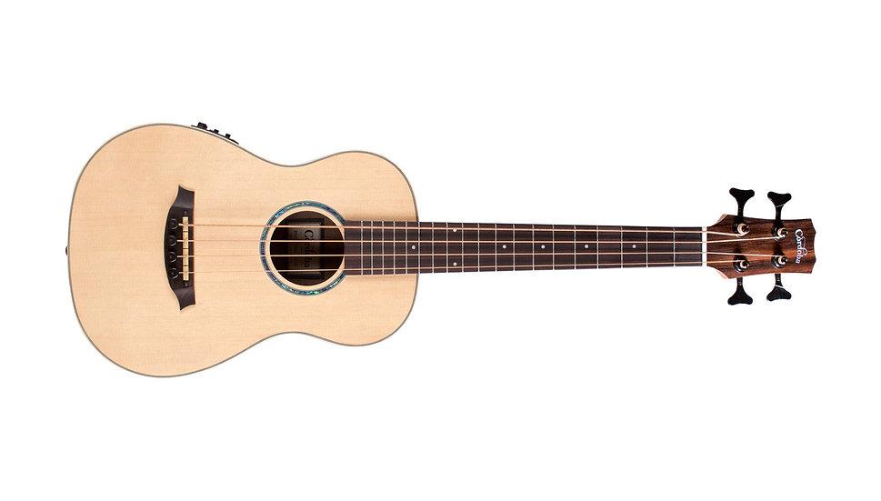 Córdoba Mini II Bass EB-E