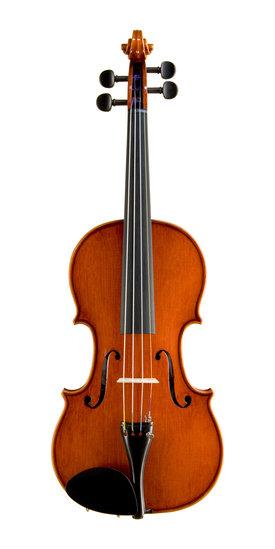 Suzoki Violin 4 - Sizes