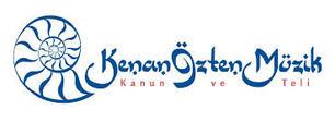 Kenan-Ozten-String-Logo.jpeg