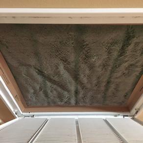 HVAC Maintenance/Tune-Ups