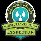 moisture inspector.png