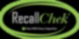 RecallChek logo .png