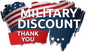 military discount.jpeg
