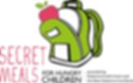SM Logo with WAFV.jpg