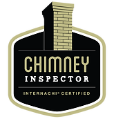 chimney logo.png