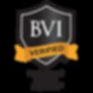 BVI badge.png