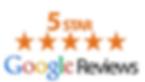 PikPng.com_google-review-logo-png_203147