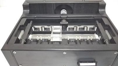 C-Stretch伸展刺激培養装置