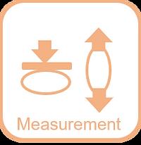 measure2.png