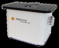 明視野顕微鏡・緑蛍光顕微鏡LS560の価格