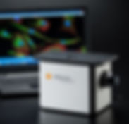 Lumascope蛍光顕微鏡FAQ