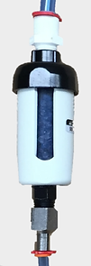 dryfilter1.png