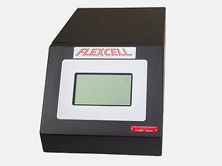FX-6000Tの制御コントローラー