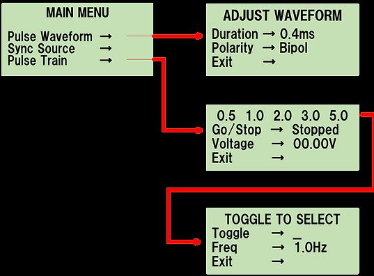 図13.png