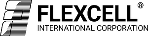 Flexword--Logo--black.png