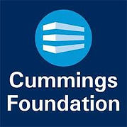 Cummings Foundation.jpg