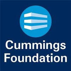 Cummings Foundation.jpg