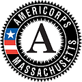 americorps-massachusetts-logo.png