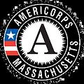 americorps-massachusetts-logo.png