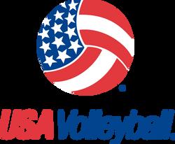 USA_Volleyball